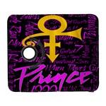 Prince Poster Galaxy S3 (Flip/Folio)