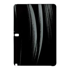 Abstraction Samsung Galaxy Tab Pro 12 2 Hardshell Case by Valentinaart