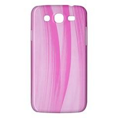 Abstraction Samsung Galaxy Mega 5 8 I9152 Hardshell Case  by Valentinaart