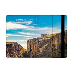 Rocky Mountains Patagonia Landscape   Santa Cruz   Argentina Ipad Mini 2 Flip Cases by dflcprints