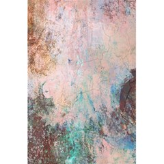 Cold Stone Abstract 5 5  X 8 5  Notebooks by theunrulyartist