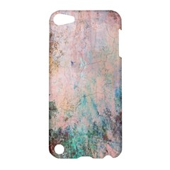 Cold Stone Abstract Apple iPod Touch 5 Hardshell Case