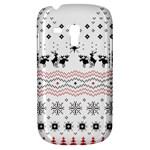 Ugly Christmas Humping Galaxy S3 Mini