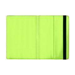 Neon Color   Light Brilliant Spring Bud Ipad Mini 2 Flip Cases by tarastyle