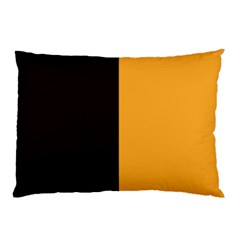 Flag Of County Kilkenny Pillow Case by abbeyz71