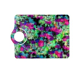 Blended Texture        Samsung Galaxy Note 3 Soft Edge Hardshell Case by LalyLauraFLM