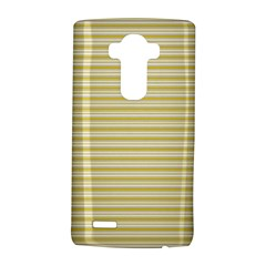 Decorative Lines Pattern Lg G4 Hardshell Case by Valentinaart