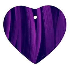 Artistic Pattern Ornament (heart) by Valentinaart