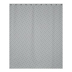 Artistic Pattern Shower Curtain 60  X 72  (medium)  by Valentinaart