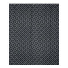 Artistic Pattern Shower Curtain 60  X 72  (medium)  by Valentinaart