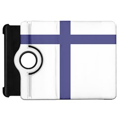 Patriarchal Cross Kindle Fire Hd 7  by abbeyz71