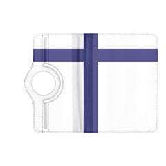 Patriarchal Cross  Kindle Fire Hd (2013) Flip 360 Case by abbeyz71