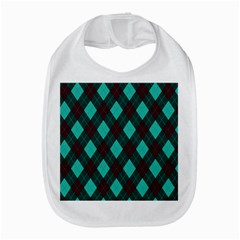 Plaid Pattern Amazon Fire Phone by Valentinaart