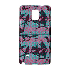 Cracked tiles       Apple iPhone 6 Plus/6S Plus Leather Folio Case by LalyLauraFLM