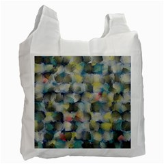 Misc Brushes           Recycle Bag by LalyLauraFLM