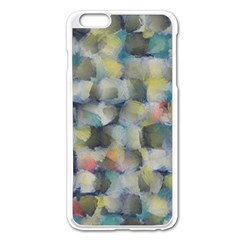 Misc Brushes     Apple Iphone 6/6s Leather Folio Case by LalyLauraFLM