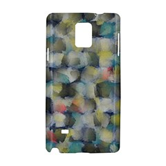 Misc brushes     Apple iPhone 6 Plus/6S Plus Leather Folio Case by LalyLauraFLM