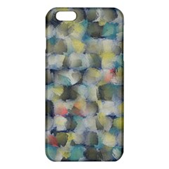 Misc Brushes     Iphone 6/6s Tpu Case by LalyLauraFLM