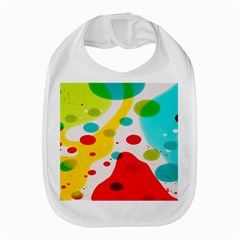 Polkadot Color Rainbow Red Blue Yellow Green Amazon Fire Phone by Mariart