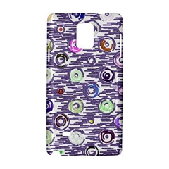Painted Circles     Apple Iphone 6 Plus/6s Plus Leather Folio Case by LalyLauraFLM