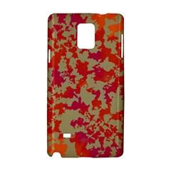 Spots      Apple iPhone 6 Plus/6S Plus Leather Folio Case by LalyLauraFLM