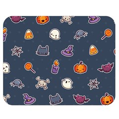 Kawaiieen Pattern Double Sided Flano Blanket (medium)  by Nexatart