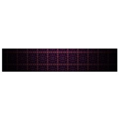 Best Pattern Wallpapers Flano Scarf (small) by Nexatart