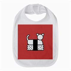 Sushi Cat Japanese Food Amazon Fire Phone by Mariart