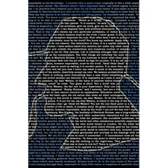 Sherlock Quotes 5 5  X 8 5  Notebooks by Mariart