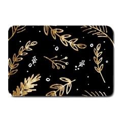 Kawaii Wallpaper Pattern Plate Mats by Nexatart
