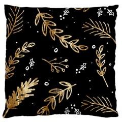 Kawaii Wallpaper Pattern Standard Flano Cushion Case (two Sides) by Nexatart