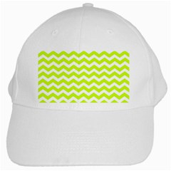 Chevron Background Patterns White Cap by Nexatart