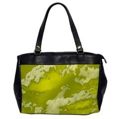 Sky Office Handbags by ValentinaDesign