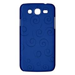 Pattern Samsung Galaxy Mega 5 8 I9152 Hardshell Case  by ValentinaDesign