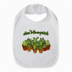 Cactus   Dont Be A Prick Amazon Fire Phone by Valentinaart