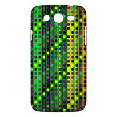 Patterns For Wallpaper Samsung Galaxy Mega 5 8 I9152 Hardshell Case  by Nexatart