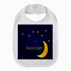 Star Moon Good Night Blue Sky Yellow Light Amazon Fire Phone by Mariart