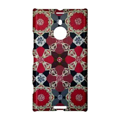Beautiful Art Pattern Nokia Lumia 1520 by Nexatart