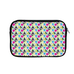 Cool Graffiti Patterns  Apple Macbook Pro 13  Zipper Case by Nexatart
