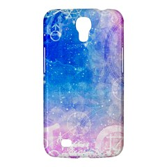 Horoscope Compatibility Love Romance Star Signs Zodiac Samsung Galaxy Mega 6 3  I9200 Hardshell Case by Mariart