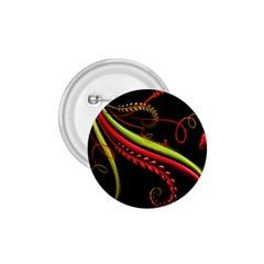 Cool Pattern Designs 1 75  Buttons by Nexatart