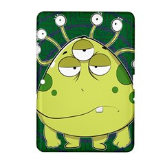 The Most Ugly Alien Ever Samsung Galaxy Tab 2 (10 1 ) P5100 Hardshell Case  by Catifornia
