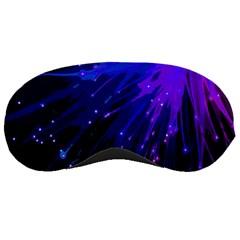 Big Bang Sleeping Masks by ValentinaDesign