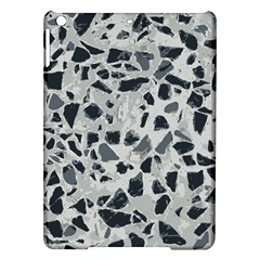 Textures From Beijing Ipad Air Hardshell Cases by Nexatart