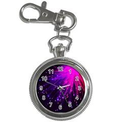 Big Bang Key Chain Watches by ValentinaDesign