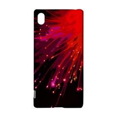 Big Bang Sony Xperia Z3+ by ValentinaDesign
