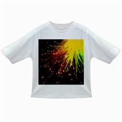 Big Bang Infant/toddler T Shirts by ValentinaDesign