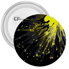 Big Bang 3  Buttons by ValentinaDesign