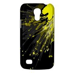 Big Bang Galaxy S4 Mini by ValentinaDesign