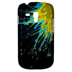 Big Bang Galaxy S3 Mini by ValentinaDesign